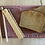 Thumbnail: Toast Tongs