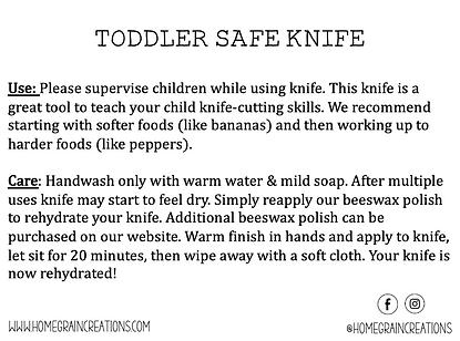 Toddler Safe Knife (updated).png