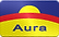 aura@2x.png