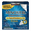 Thumbnail: Kirkiland Minoxidil 5% (Espuma) - 6 meses tratamento