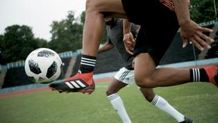 Adidas | Predator