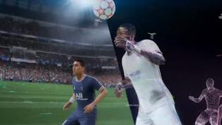 EA | FIFA 22