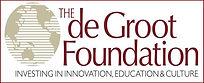 deGroot Foundation