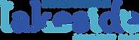 2015_Lakeside_Logo_Primary_RGB.png
