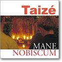 Mane Nobiscum - CD