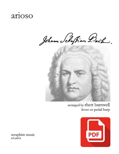 Arioso PDF Download