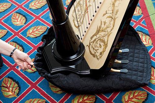 Harp Base Cozy [HC-1008]