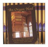 An Organ Noel