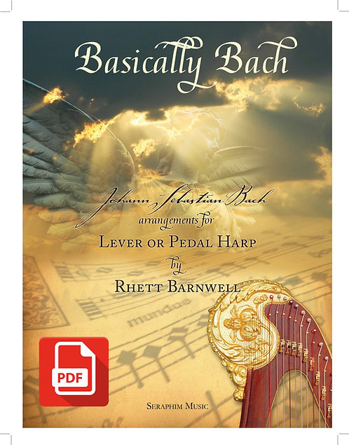 Basically Bach-PDF Download