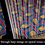 Thumbnail: Perfect-View Harp Mat [HC-1000]