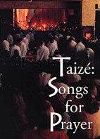Songs For Prayer - Instrumental Edition