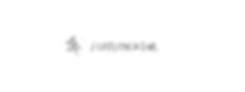 simpli_web_logo_edited.png
