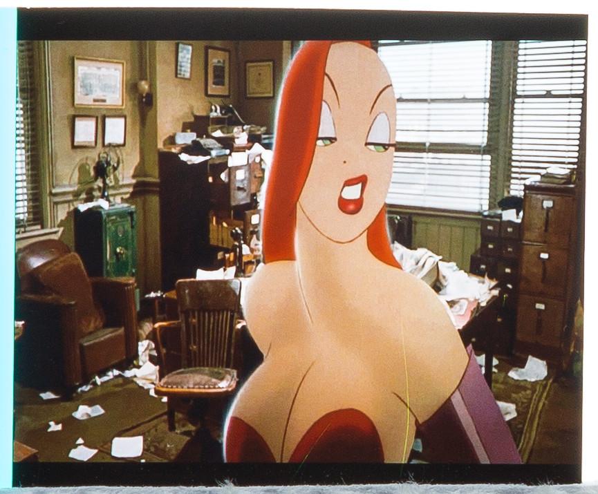 JessicaRabbit-FlimFrame.jpg