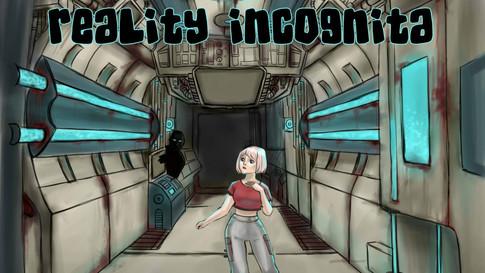Reality Incognita