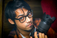Anirban-Banerjee.jpg
