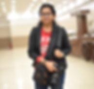 Sohini Biswas.jpg