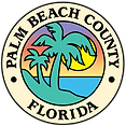 palm-beach-county-logo-color-01.png