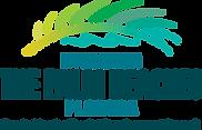 TDCFP Logo 2015 color.png