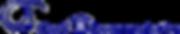 classic_telecomm_logo.png