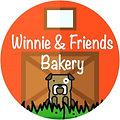 winnie logo.jpg