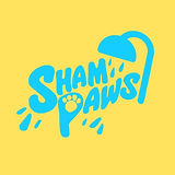 shampaws2.jpg