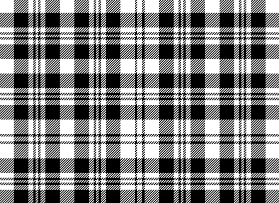 TartanPlaid.png