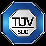 TÜVsüd.png