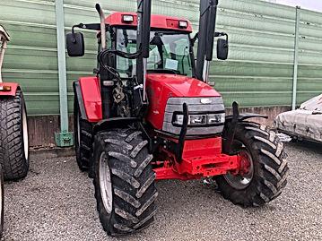 CX95.JPG