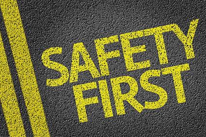 safetx first.jpg