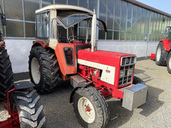 IHC 633 (6)