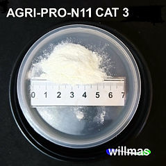 AGRI-PRO-N11CAT3.jpg