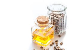 Castor oil, Ricinus communis L..jpg