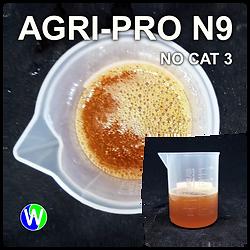 AGRI-PRO-N9-NOCAT3.png