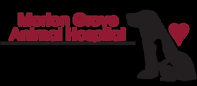 Logo1-KJ-MTG.png