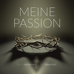 Mein Passion Cover 08.jpg