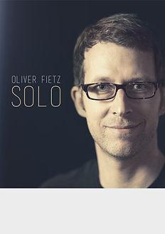 Oliver Fietz -Plakat PDF