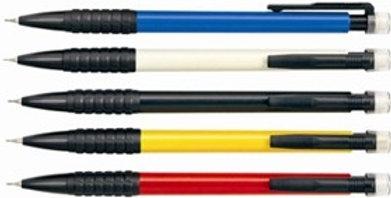 Winning Mechanical Pencil