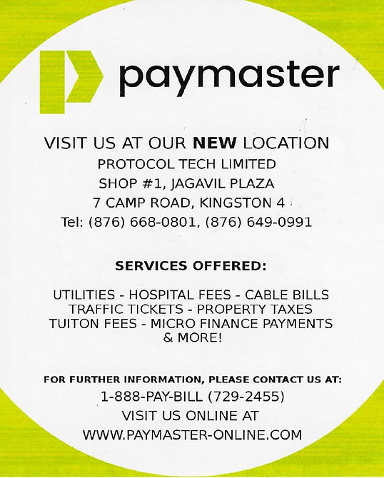 Paymaster flyer.jpg