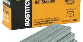 Bostitch Staples