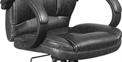 Verona Executive Leather Chair E9602