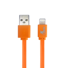Lightning charge and sync cable.png