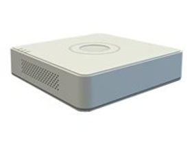 Hikvision Turbo HD DVR DS-7104HQHI-F1-N
