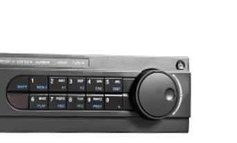 digital video recorder.png