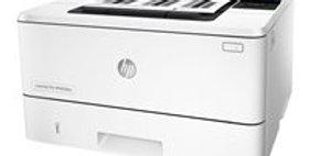 Hp Laserjet Pro M402 dne Printer