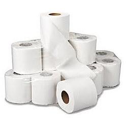 Tissue & Hand Towel