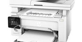 Hp Laserjet Pro MFP M130fw - Multifunction printer