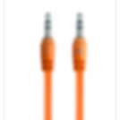 3,5mm auxiliary audio cable.png