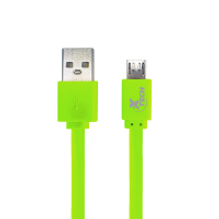 micro usb charge and sync cable.png