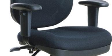 Verona Adjustable Task Chair DG802