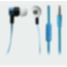 Earbuds with microphone.png
